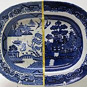 Ceramics Crack the Contemporary Art Market — Breaking the Mold