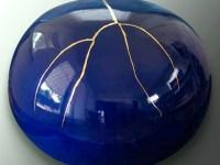 A Weiwei 35698 sphere1 600px sW