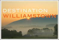 destinationwilliamstown
