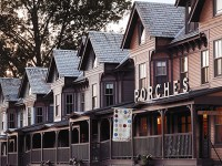 porches800pxsq