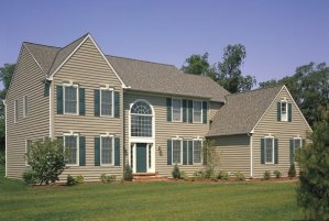 Ferris voted best siding contractor Delaware