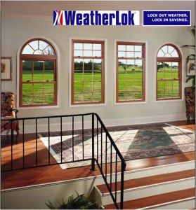 Window Replacement Contractor Delaware
