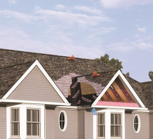 What To Look For When Buying A New Roof