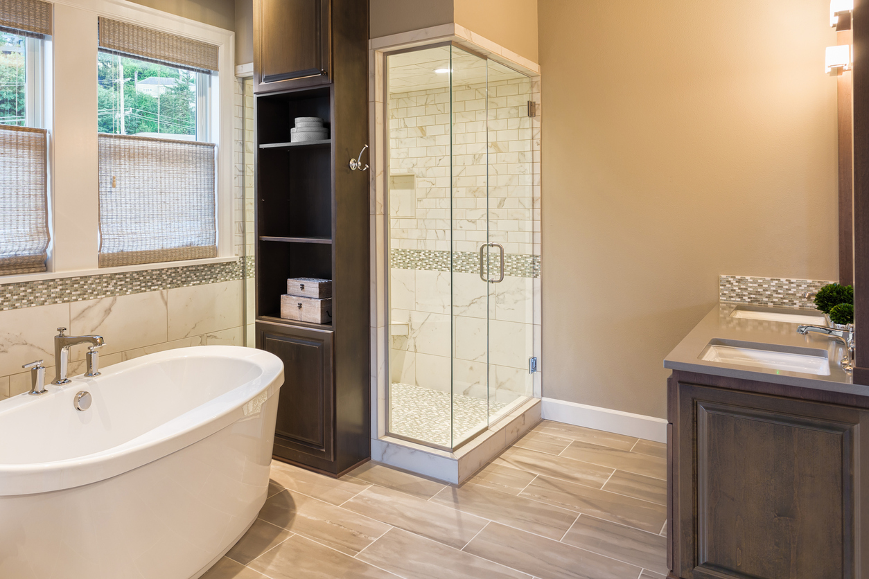 Bathroom Remodel Tips bathroom remodel tips 5 things you need to remember about