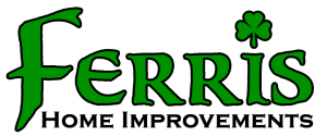 Delaware's #1 Home Improvement Company offering Roof Replacement and Roof Repair, Gutters, Siding and Window Replacement and Repair, Kitchen and Bath Remodel, Decks