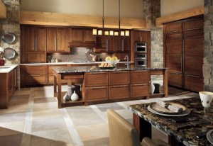 kitchen-inspiration-12
