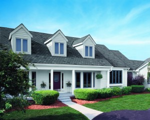 4 Reasons to Opt for a Siding Replacement