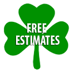 free-estimates-shamrock