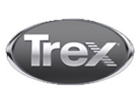 products logos-trex2
