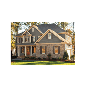 Delaware Roofing Replacement & Roof Repairs