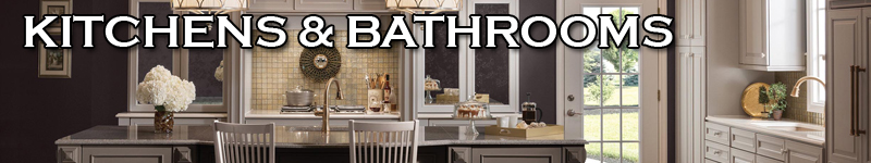 How To Get Perfect Baths Or Kitchens Remodel Plan In 5 Steps