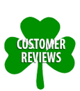 Customer Reviews for Ferris Home Improvements