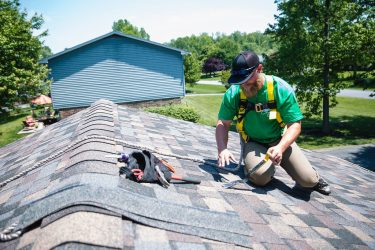 7 Signs It's Time to Replace Your Roof