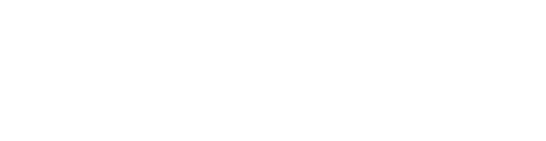 Ferris Home Improvements - Delaware's #1 Roofing Contractor 1908 Kirkwood Highway Newark, DE 19711 phone: 302-998-4500
