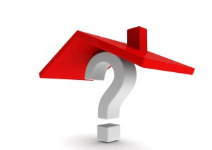 7 Questions to Ask Your Roofing Replacement Contractor