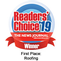 ReadersChoice19_ariel_Roofing