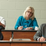 Judges - Brooke Moore, Dr. John Scott Gray, Dr. Paul Blake, Dr. Paul Zube (Photo courtesy of FSU SmugMug)