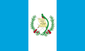 Guatemala_flag_300 commoms.wikimedia.org