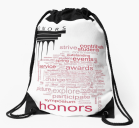 https://www.redbubble.com/people/ferrishonors/works/29543356-honors-wordcloud-offset?asc=u&p=drawstring-bag&rel=carousel