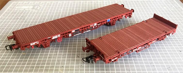 Plataforma MC2 en corte láser Ferro3D