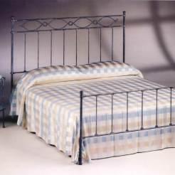 letto-in-ferro-battuto-artigianale