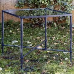 tavolo-ferro-battuto