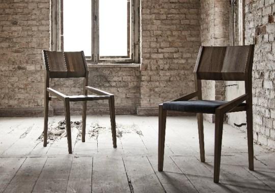 Exklusiv székek