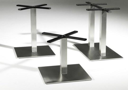 Asztallábak