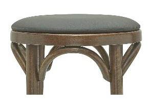 Tradicionális &Klasszikus székek