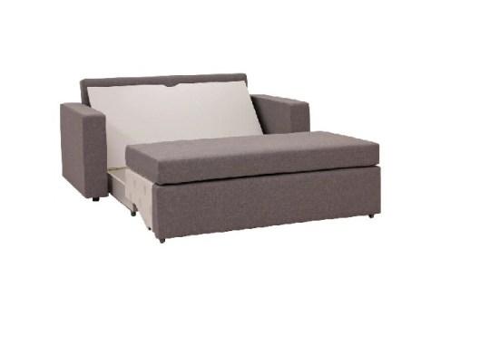 Kihúzható kanapék