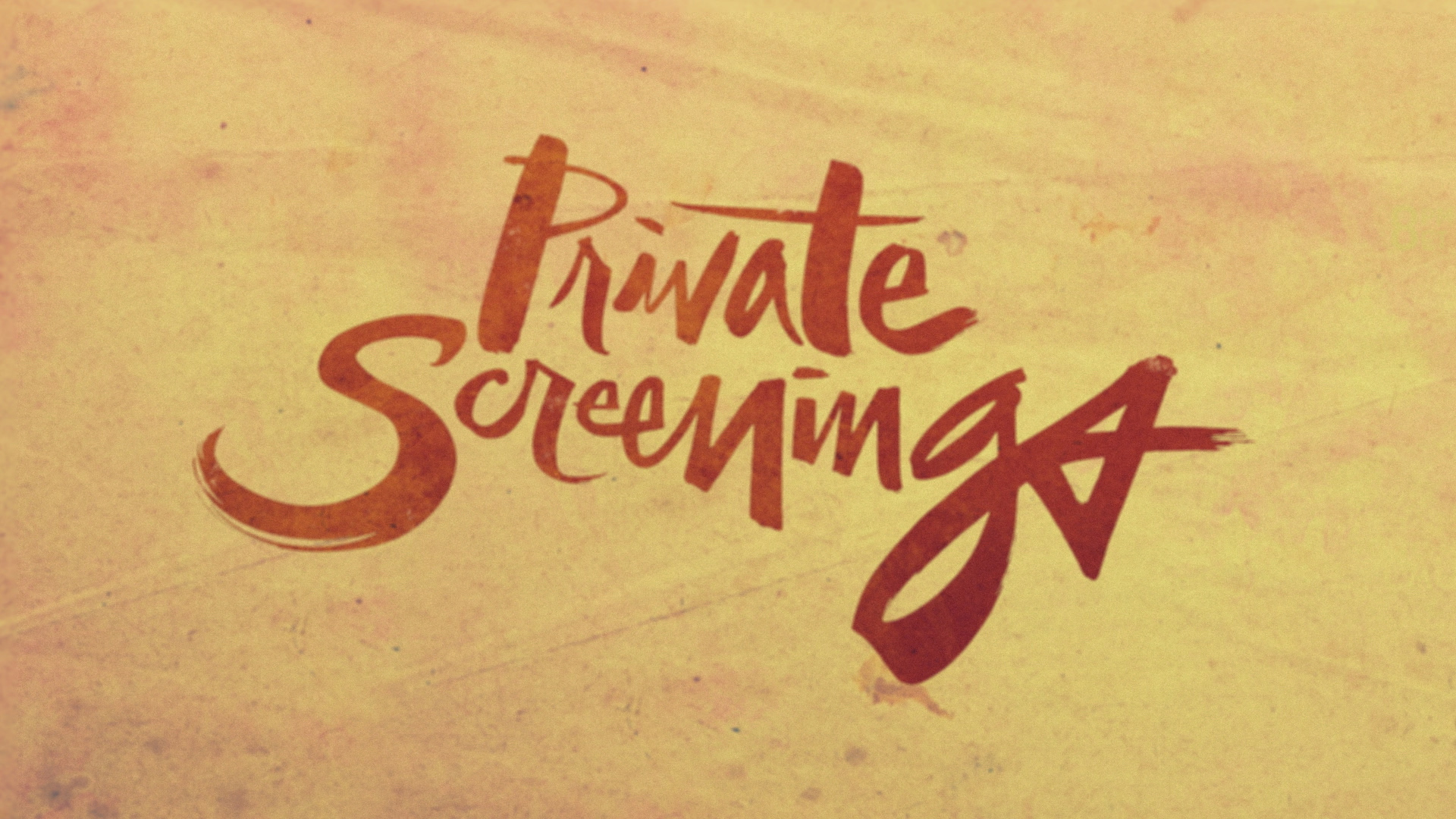 tcm_02_privatescreenings2