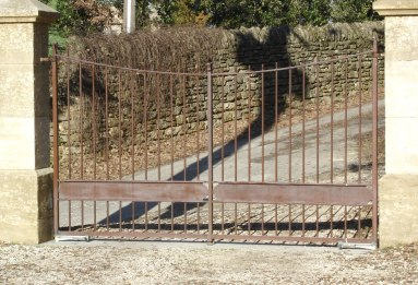 portail2