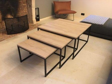 tables-gigognes-islesursorgue