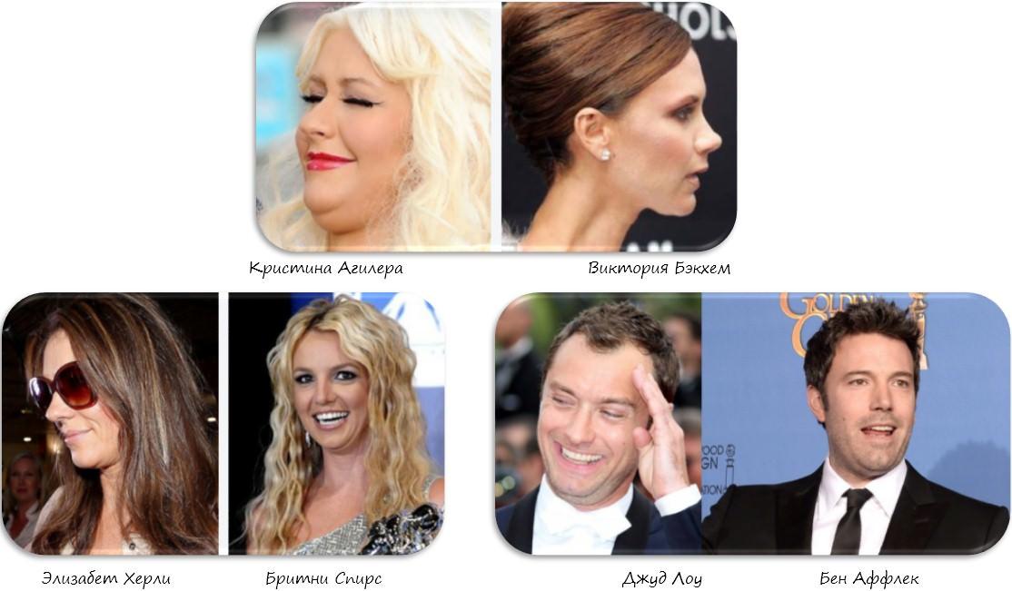 Как похудеть в лице и щеках. Если похудеть уйдет ли второй подбородок