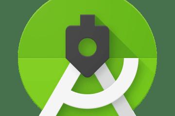 Sepak Terjang Android Di Kancah Jaringan Internet Global