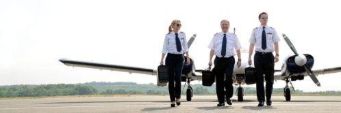 memilih sekolah pramugari, Bagaimana Cara Memilih Sekolah Penerbangan Secara Tepat, DINAMIKA PRATAMA