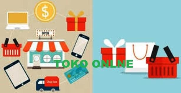 toko online, Toko Online Anda Sepi ,Ini Tipsnya