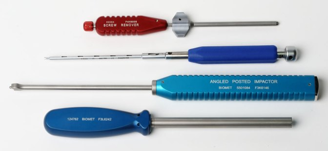 medical-device-implant-parts-(12)