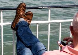 ferry-tales-20