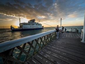 ferry-tales-27