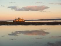 ferry-tales-7
