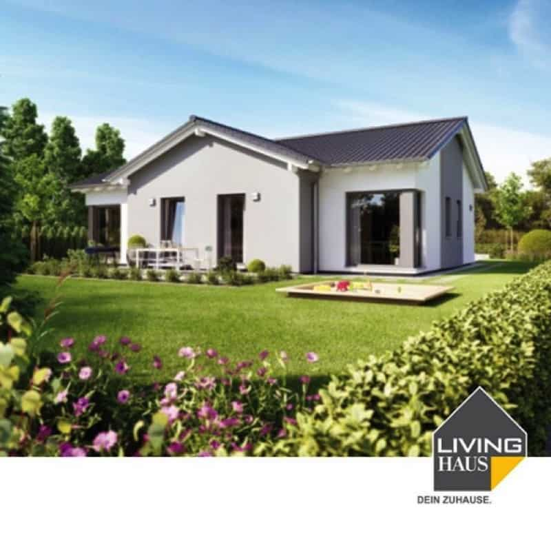 Living Haus – Berlin Steglitz