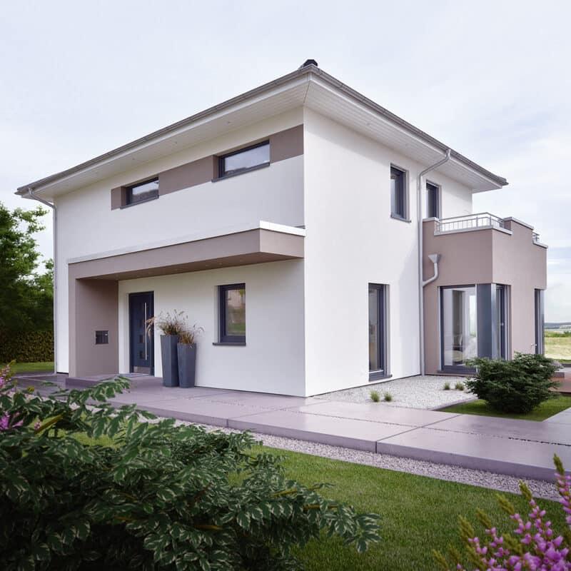 Bien-Zenker – Zweibrücken