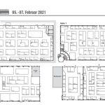 csm Hallenplan Baumesse Rheda wiedenbrueck 2021 87c8886550 Fertighausbewertung 18. Oktober 2021