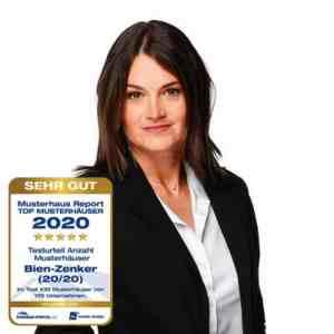 csm Vaupel Sabrina 3 410b637b10 Fertighausbewertung 18. Mai 2021