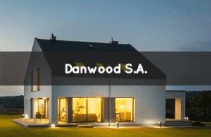 Danwood auf Fertighaus Bewertung im Fertighaus Vergleich