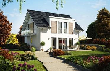 csm Bien Zenker Haeuser Evolution Einfamilienhaus 124 V3 1e04113061 Fertighausbewertung 23. September 2021