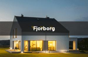 Fjorborg auf Fertighaus Bewertung im Fertighaus Vergleich