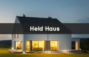 Held Haus auf Fertighaus Bewertung im Fertighausanbieter Vergleich
