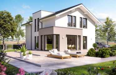 Living Haus Fertighaus Erfahrung Fertighausbewertung 15. Mai 2021